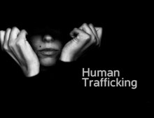 Combating Trafficking in Human Beings during a pandemia of COVID19